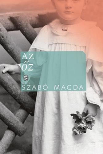 az_oz_2.jpg