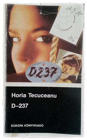 d237borito.jpg