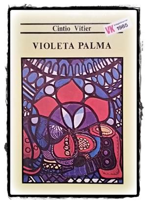 violeta_palma_borito.jpg