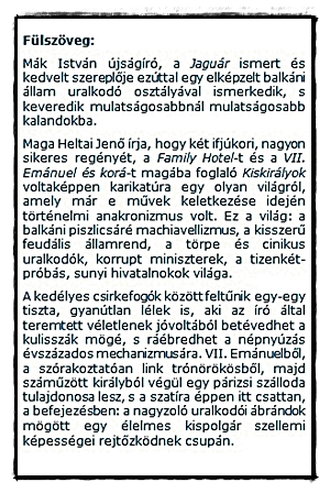 kiskiralyokful2.jpg
