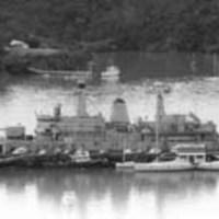 7. HMNZS Waikato  -  Új-Zéland