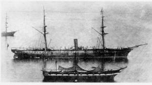 RMS_Rhone_5.jpg