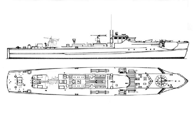 S57-10.jpg