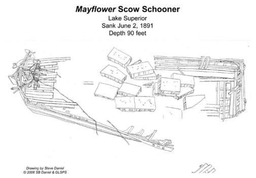 mayflower2.jpg