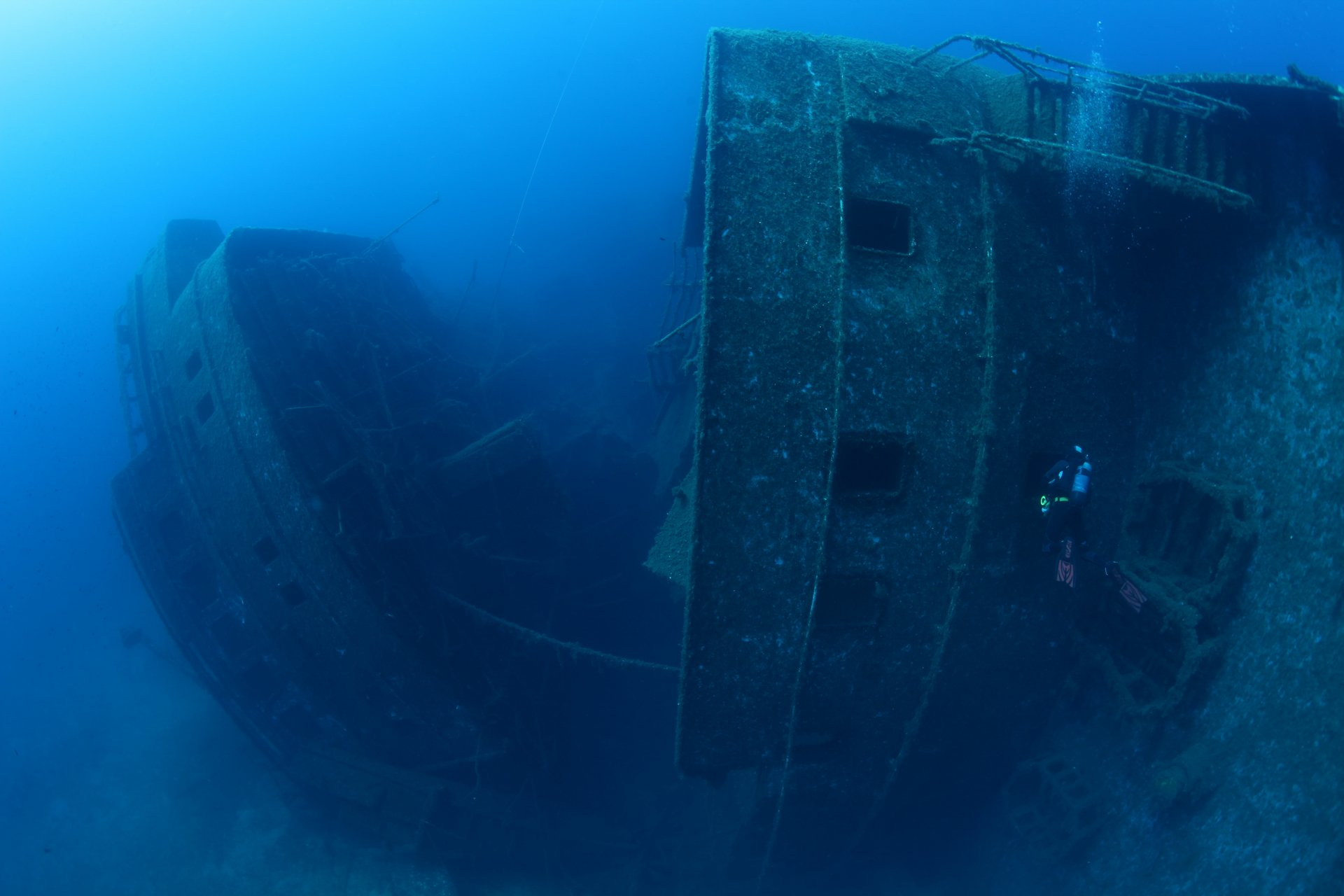 samina-diving-spot-02.jpg
