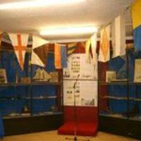 A NAUTICA kiállítás weblapunkon