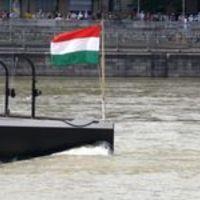 A Lajta Monitor Múzeumhajó és A magyar hajógyártás 175 éve Újpesten