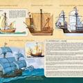 Hírek a tengeri régészet világából – Spanyolország a víz alatti kulturális örökség kutatásának újabb nagy lépésére készül