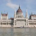 Tervek a LAJTA monitor budapesti állomásoztatására
