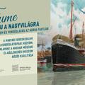 Új Fiume-kiállítás