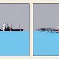 Azonosították a USS INDIANAPOLIS roncsait