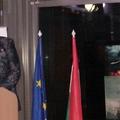 A holland nagykövetség rendezvényén jártunk