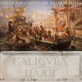 Úszó paloták - a nemi hajók története