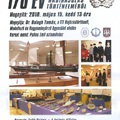 170 éves a magyar honvéd folyami hadihajózás