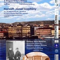 A NAUTICA története Szlovákiában