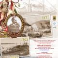 Kiállításunk Pákozdon