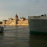 A 175 éves magyar hajógyártásra emlékeztünk