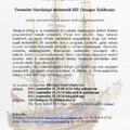 Történelmi Vitorláshajó Makettezők XIII. Országos Találkozója