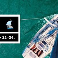Egyesületünk a Budapest Boat Show 2019 kiállításon