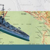 Új könyv az osztrák-magyar dreadnought-programról