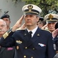 Újra magyar hadihajós közreműködik egy nemzetközi katonai misszió irányításában
