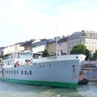 Újabb hajócsoda felújítása kezdődik a napokban
