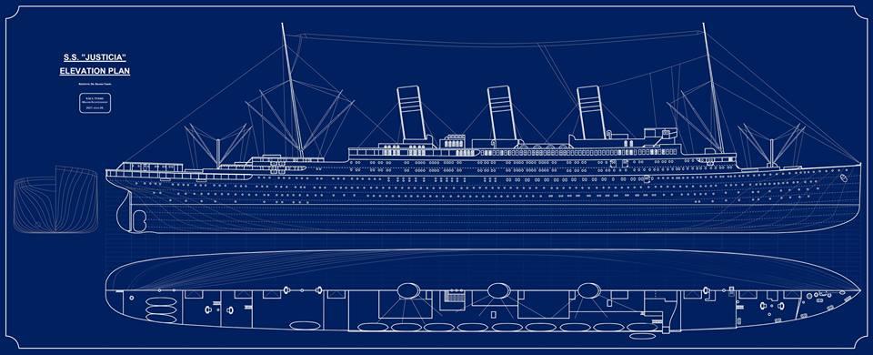 000_blueprint.jpg