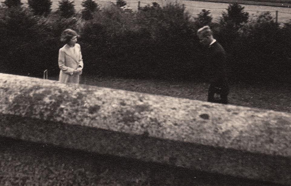 007_19390610.jpg