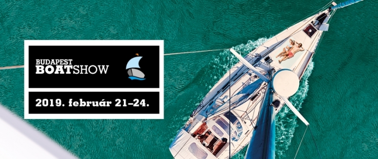 4821-boat-show.jpg
