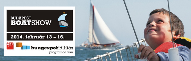 Boatshow_kep_logo_datum_netre_hosszu_HU_kicsi.jpg
