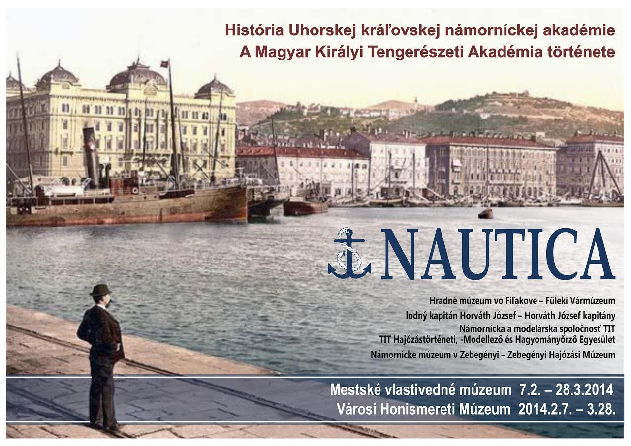 Nautica_plakát.jpg