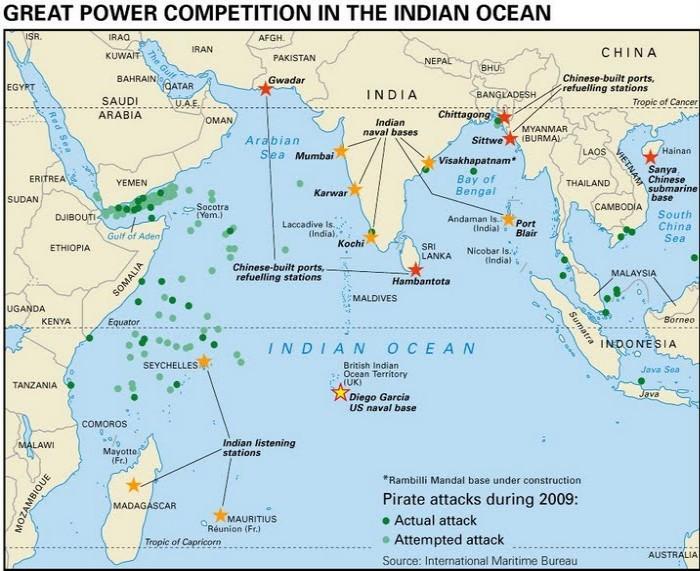 indian-ocean-bases-1.jpg