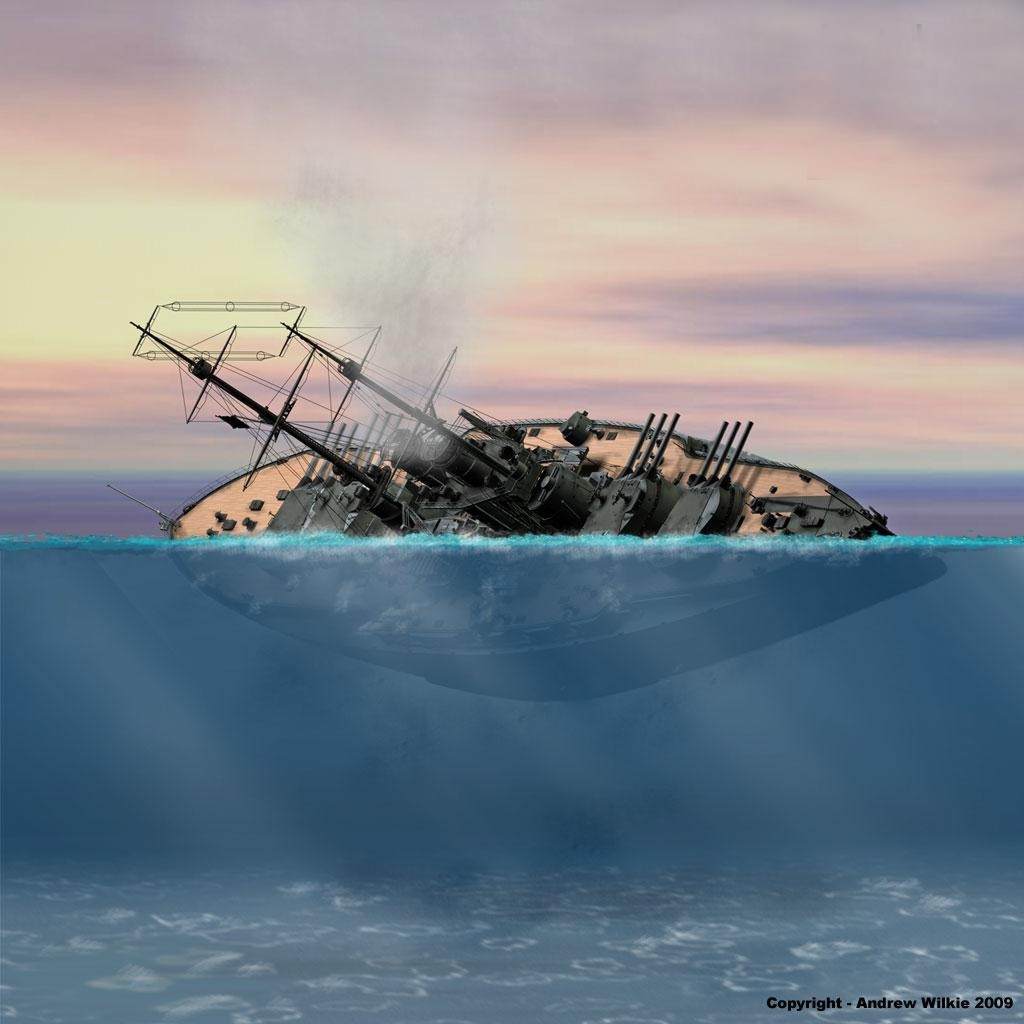 national-geographic---sinking.jpg
