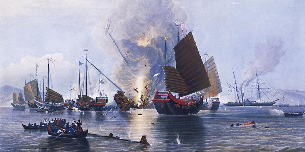 the_east_india_company_iron_steam_ship_nemesis_commanded_by_lieutenant_w_h_hall_with_boats_from_the_sulphur_calliope_larne_and_starling_destroying_the_chinese_war_junks_in_anson_s.jpg