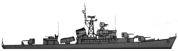 type-61-changdu-ne.jpg