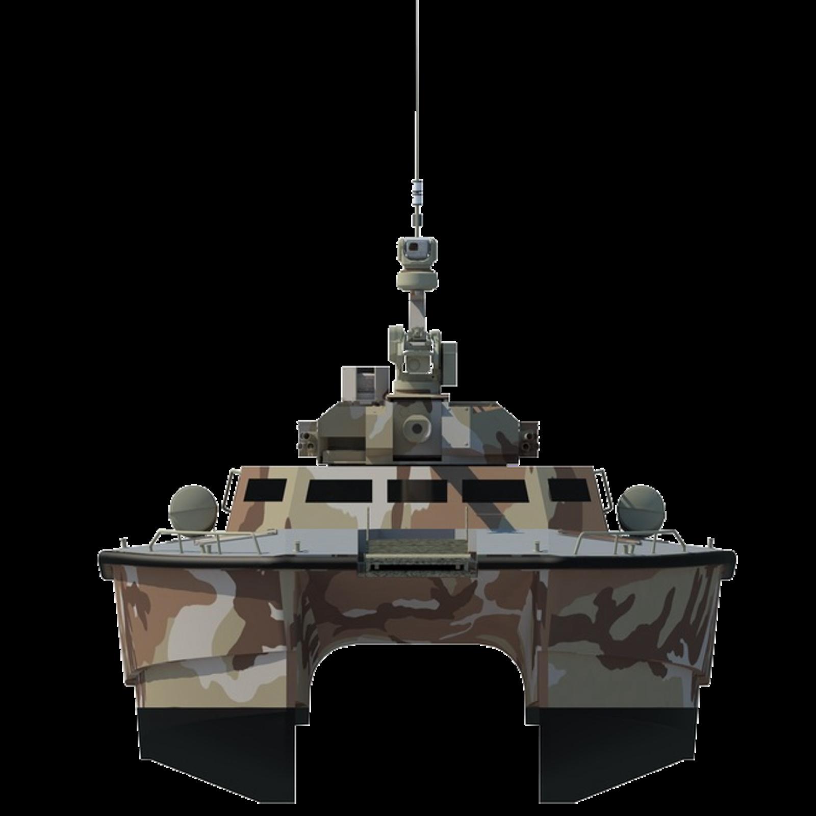 unspecified33lundin_x18_tank_boat.png