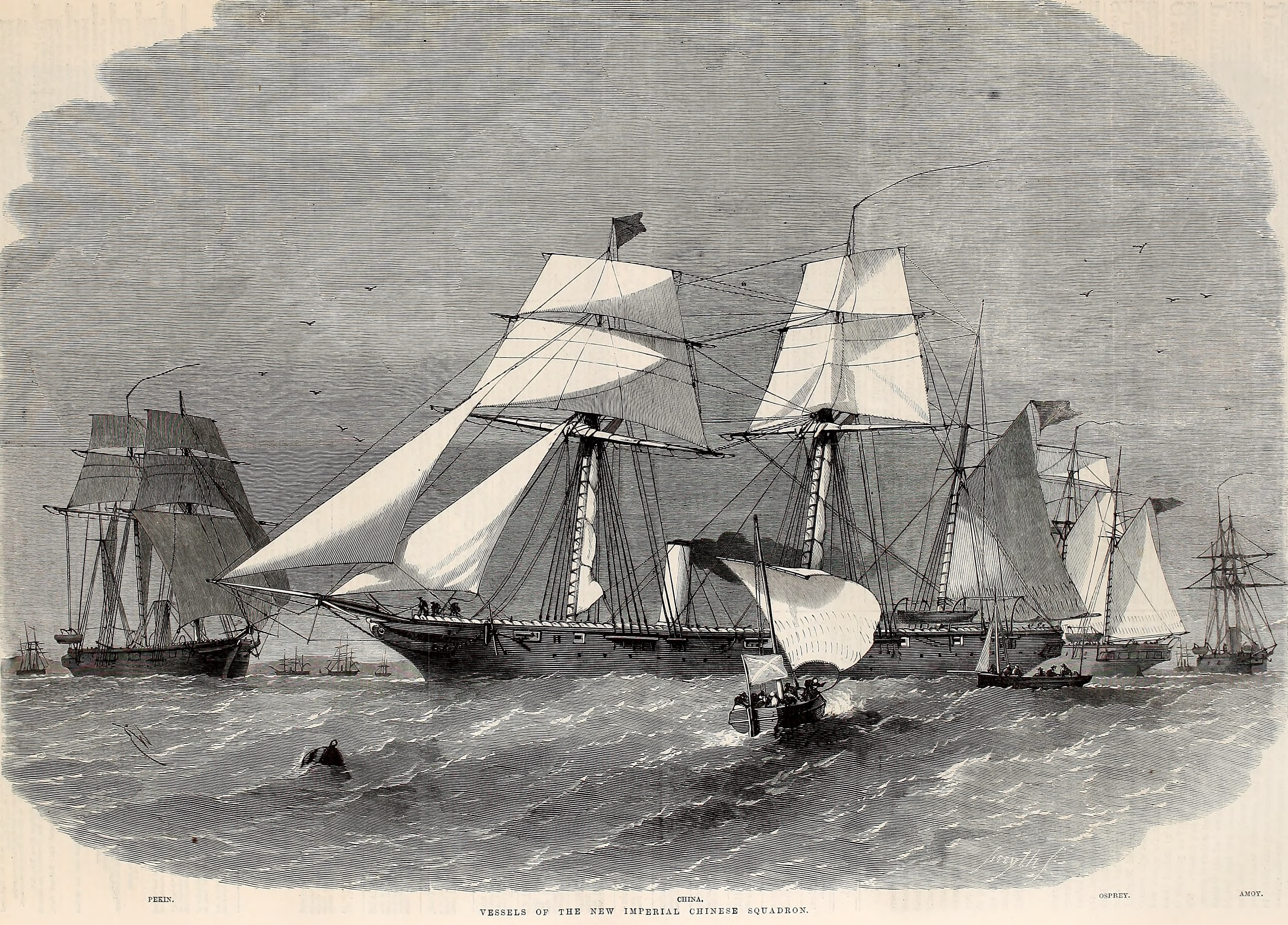 vessels_of_the_new_imperial_chinese_squadron_lay-osborn_flotilla_fitting_out_in_england.jpg