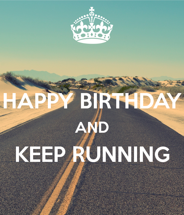 happy-birthday-and-keep-running-9.png