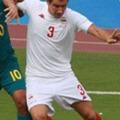 Kolarov a Real Madridé