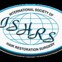 Consumer Alert before Hair Transplant Surgery