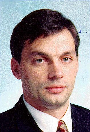 OV1 1996.jpg
