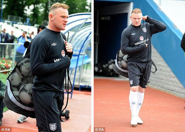 Rooney-new hair.jpg