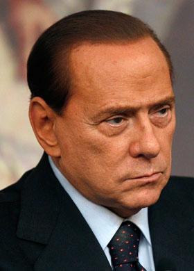 Silvio-Berlusconi__1249610a.jpg