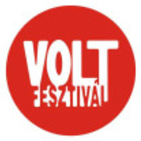 Idén is lesz VOLT, és lesz IRODALMI Sátor is (június 29-től július 2-ig)!