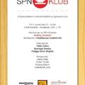 HAJTŰKANYAR a Spanyolnátha művészeti folyóirat programsorozatában