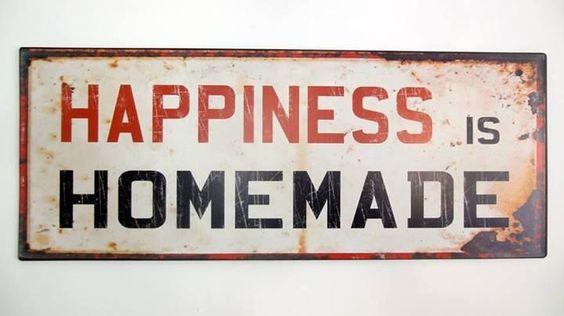 8_happy_homemade.jpg