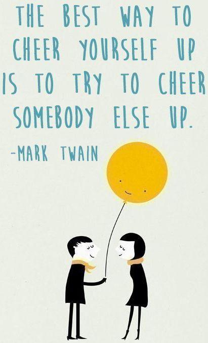 cheer_up.jpg