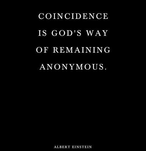 coincidence_1.jpg