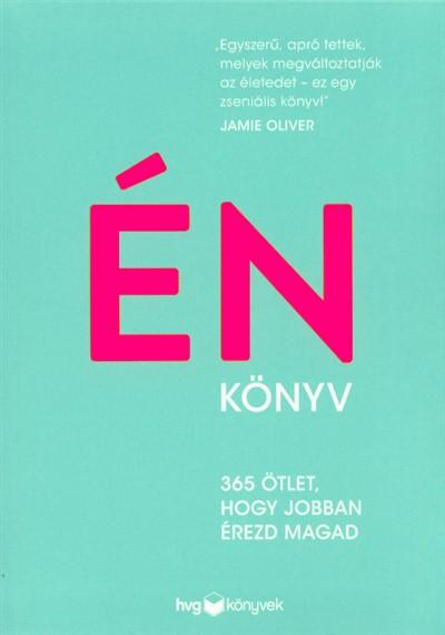 en_konyv_1.jpg