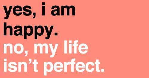 happy_not_perfect.jpg